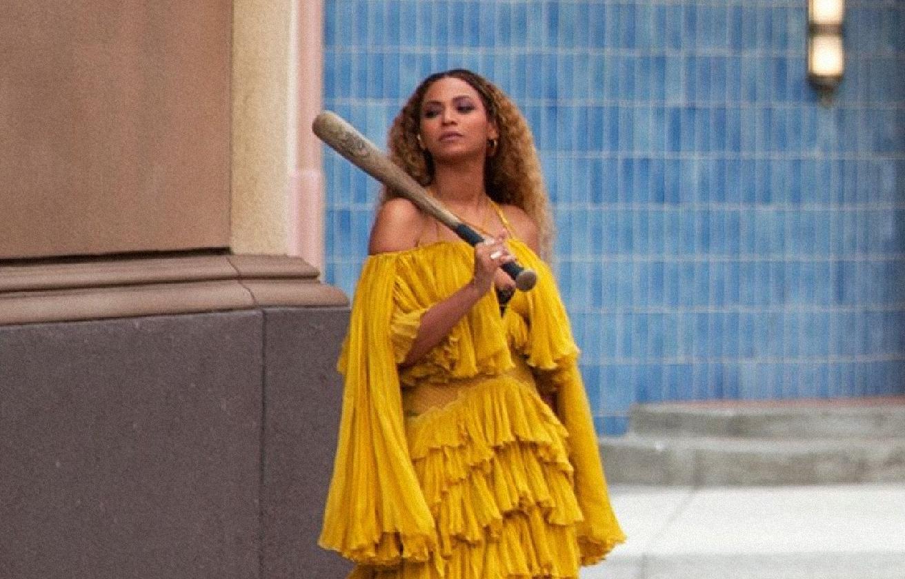 """""""Virgo Season Energy"""", la playlist que celebra a los pensadores del zodíaco con Beyoncé, Rihanna, Drake y más"""