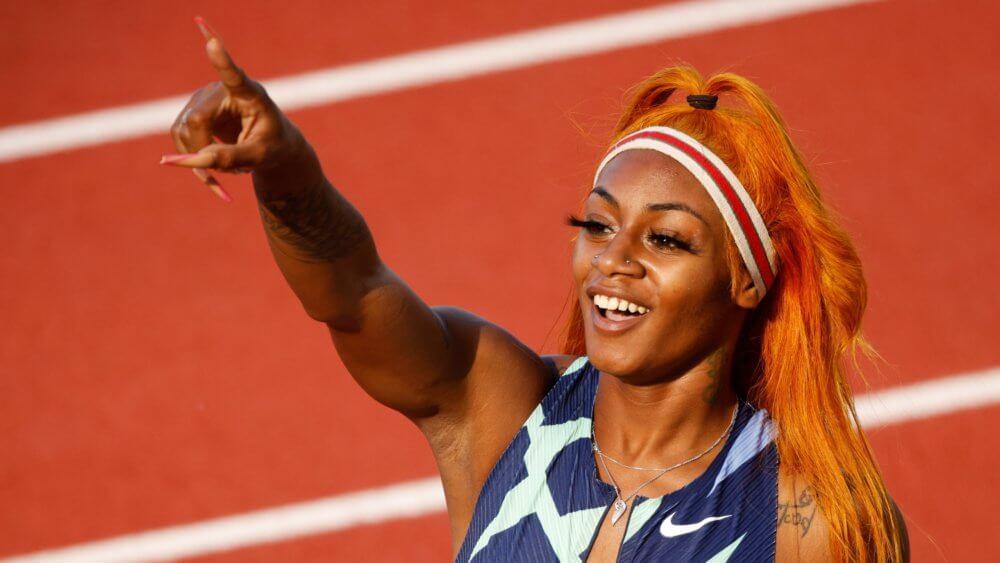 La Agencia Mundial Antidopaje revisará el estatus del cannabis como sustancia prohibida en los deportes