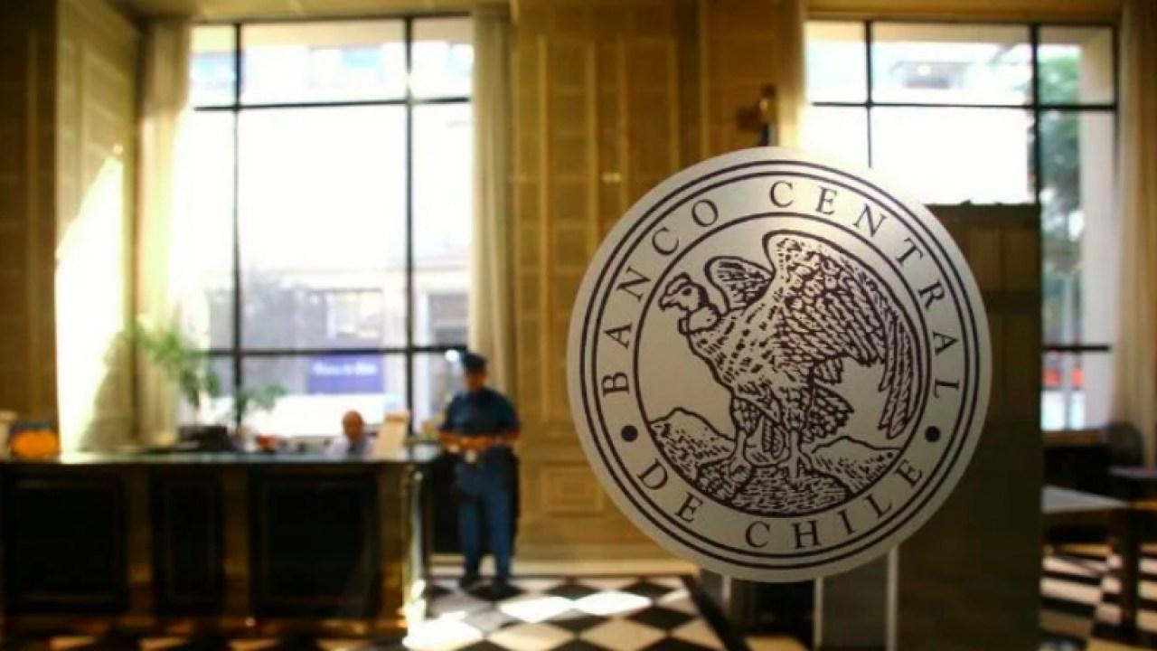 Chile: Banco Central evaluará la emisión de una criptomoneda local