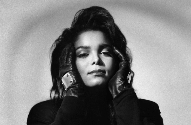 """Janet Jackson estrena el primer trailer de su documental """"JANET"""", un recorrido por 40 años de carrera"""