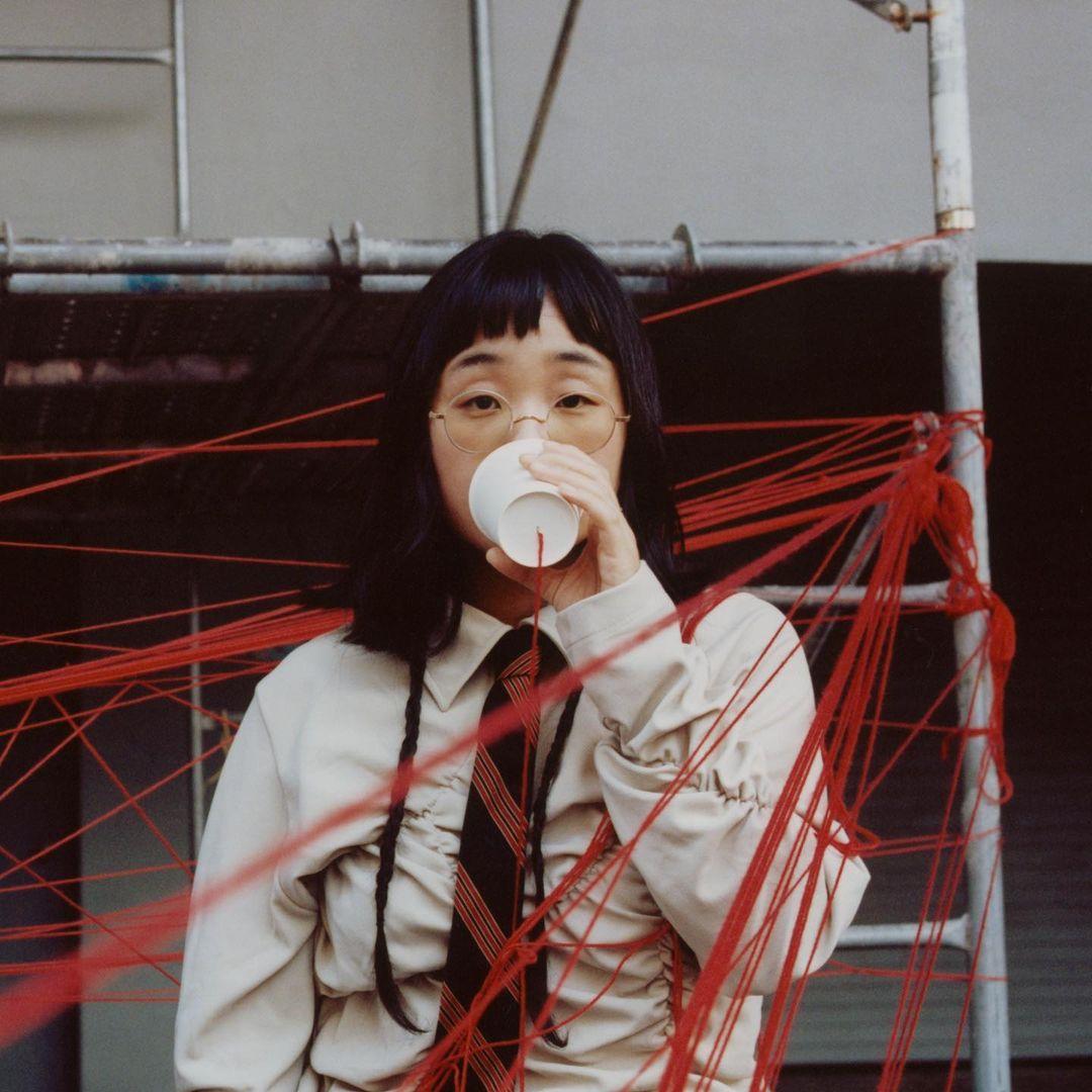 6 lanzamientos recientes que debes escuchar: Yaeji + Metronomy + CL + Kasabian y más