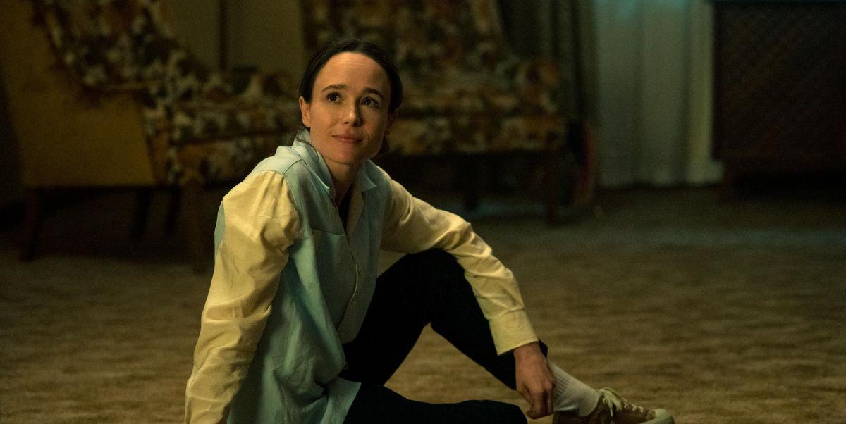 """""""The Umbrella Academy"""" nos lleva al Hotel Oblivion en el primer teaser de su tercera temporada"""