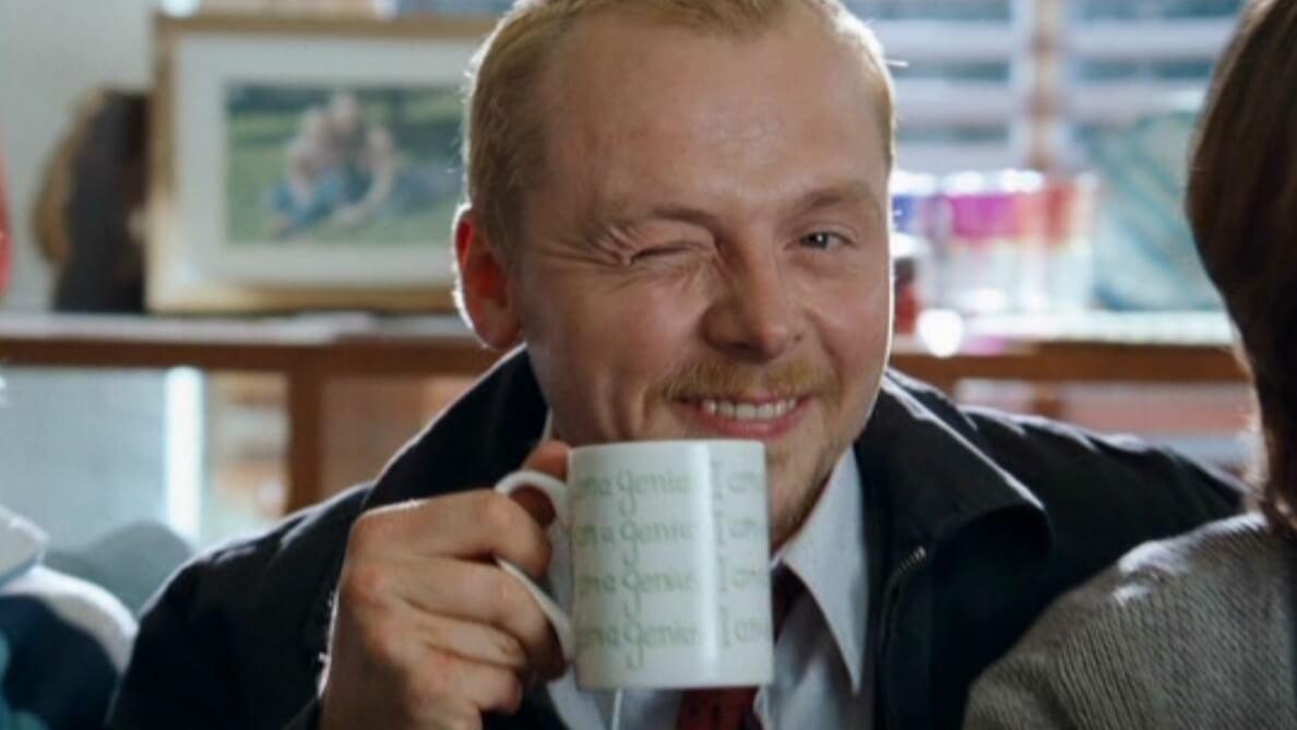 Tomar té ayuda a bajar la tensión arterial, según estudio